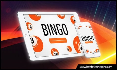 Yggdrasil Bingo is Friendly to Smartphones and Tablets