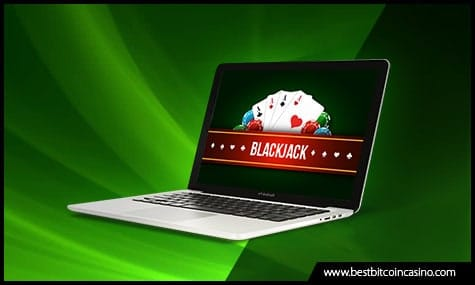 Yggdrasil's New 3D Virtual Casino Games Include Blackjack