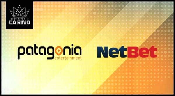 NetBet Offers Video Bingo Content to LatAm Players