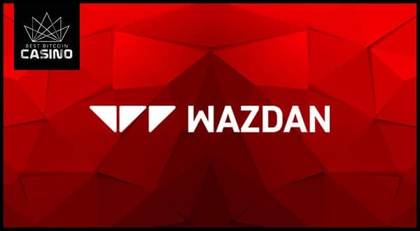 Wazdan Releases New Games Based on Dracula & Tetris