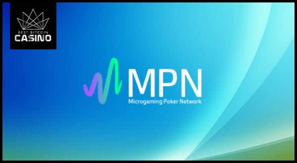 MPN Classic Series Returns with €500,000 Prize