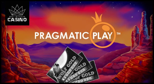 Pragmatic Play Rewards up to €1M in New Scratchcard Games