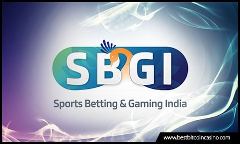Eventus International Hosts Sports Betting and Gaming India Summit