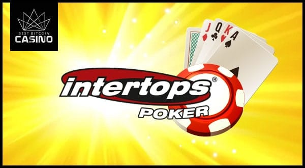 Intertops Will Fly Satellite Tourney Winner to Barcelona