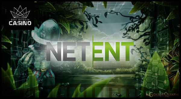 NetEnt VR & 3D Live Casino Breaks New Ground at ICE 2018