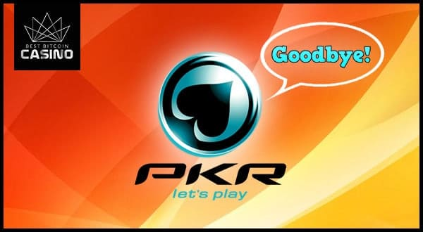 Last Call for PKR Players to Receive Refund from PokerStars
