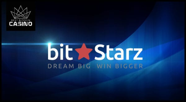 BitStarz Cryptocurrency Expansion to Set iGaming Standards