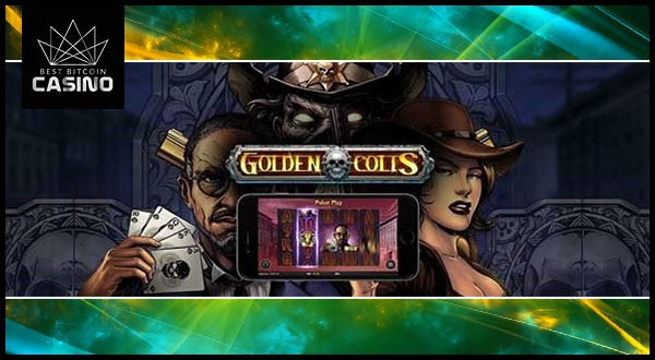 3 Reasons Why Golden Colts is Worth Playing