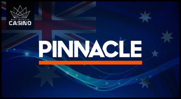 Pinnacle Exits Australia for Lack of License
