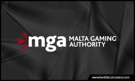 Malta Gaming Authority Supports the New Gaming Bill