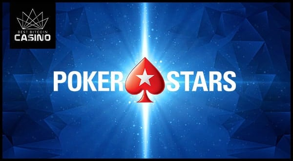 Lucky & Skilled PokerStars Winners Take Home Big Prizes