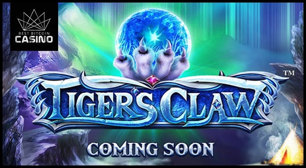 3 Exciting Features of Tiger's Claw Slot by Betsoft