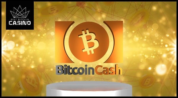 Will Bitcoin Cash Be the Premier P2P Electronic Cash?