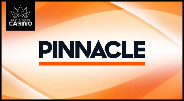 Pinnacle Adds Bitcoin Payment Option for Euro Players