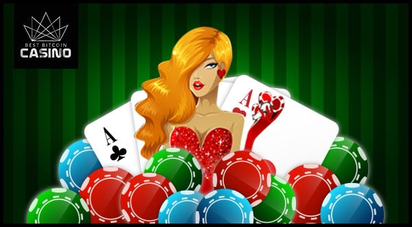 5 Female Poker Players that Prove Poker is for Everyone