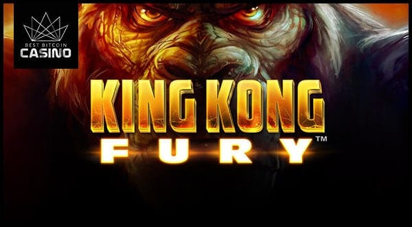 4 Smashing Features of King Kong Fury By NextGen Gaming