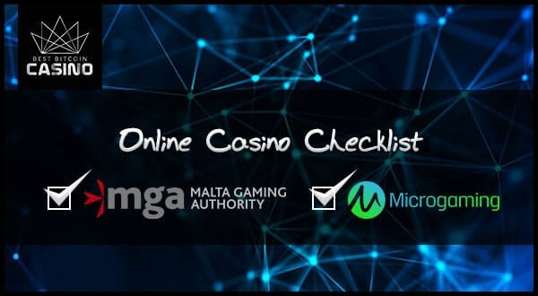 Top 5 Casino Features You Should Be Checking
