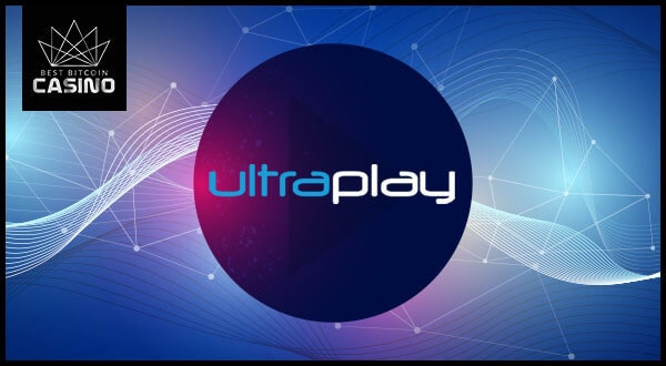 UltraPlay Improves its Live Betting Model for Esports