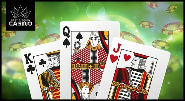 8 Video Poker Game Variants That Give High Returns