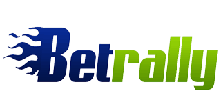 BetRally Casino Review