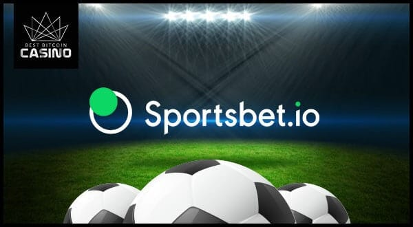 Odds on Marketing to Strengthen Sportsbet.io Global Brand
