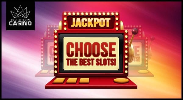 5 Useful Tips to Find the Best Online Slots to Play