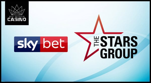 PokerStars Owner Pays $4.7B to Enter Sports Betting Market