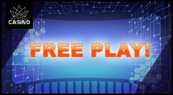 3 Reasons Why Beginners Should Try Free-Play Slots