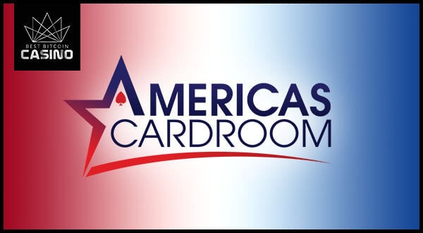New Wave of DDoS Attacks Plagues Americas Cardroom