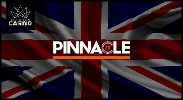 Pinnacle Postpones Return to UK Market