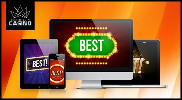 10 Easy Ways to Find the Best Online Casino