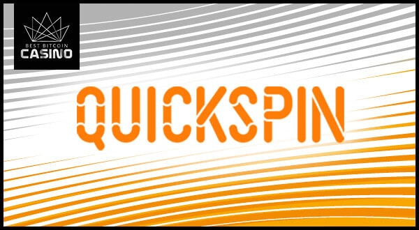 New Slot Tournaments Improve Quickspin Promote Tools
