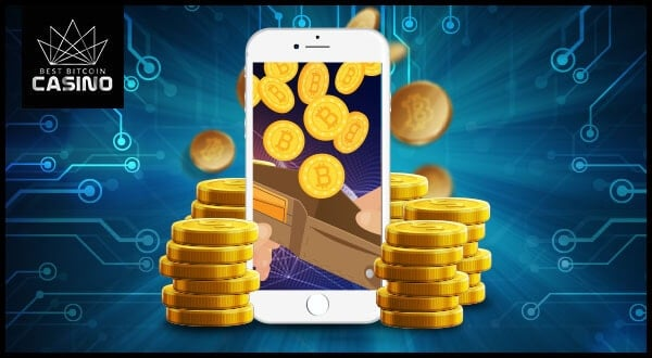 5 Reasons Online Players Prefer Crypto and E-Wallets