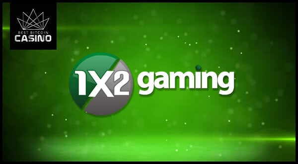1x2gaming Adds More Fun & Innovation with Roulette Diamond