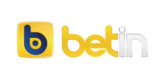 Betin Casino Review