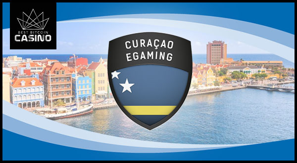 Roundup: 6 Curacao-Licensed Casinos Offering Top-Notch Services