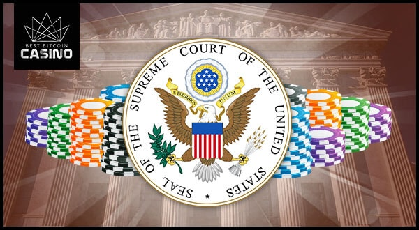 Will Legal Online Poker Be Next in the US?