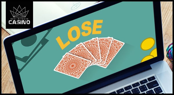 Moving Forward: 4 Ways to Take Control of Your Losing Streaks