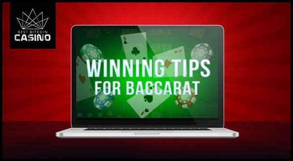 Master Baccarat with These Winning Tips
