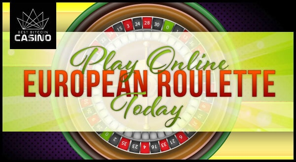 Easy & Handy Guide to Play European Roulette
