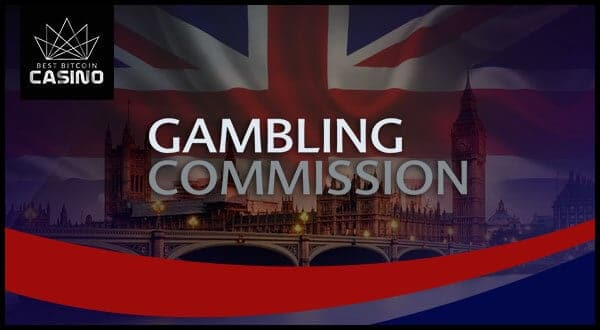 Virtual Betting, Online Gambling Industry Grows – UKGC Report