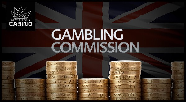 UKGC Sanctions Erring Gambling Companies by £18 Million - Report