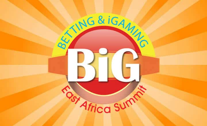 Sports Betting East Africa Summit Returns to Uganda in 2018