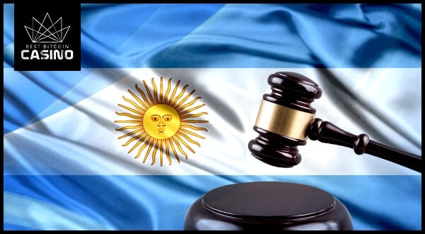 Argentine Court Hands First Conviction Related to Illegal Gambling