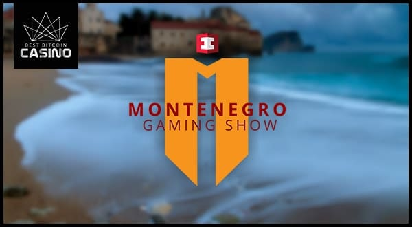 Eventus International Cancels Montenegro Gaming Show 2018