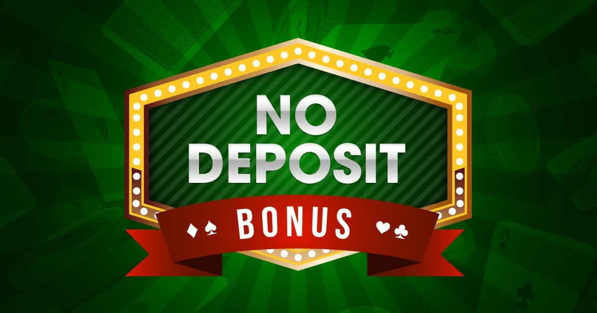best online casino jamaica