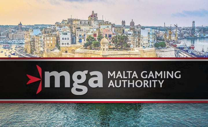 Malta Enforces New Gaming Act Affecting Remote Gambling Operators