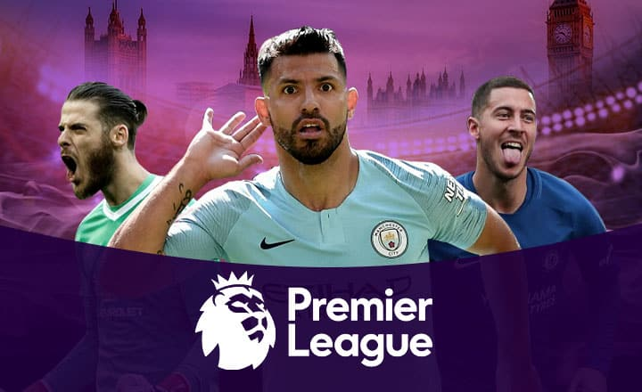 Premier League Preview: A Repeat of Man City Dominance?