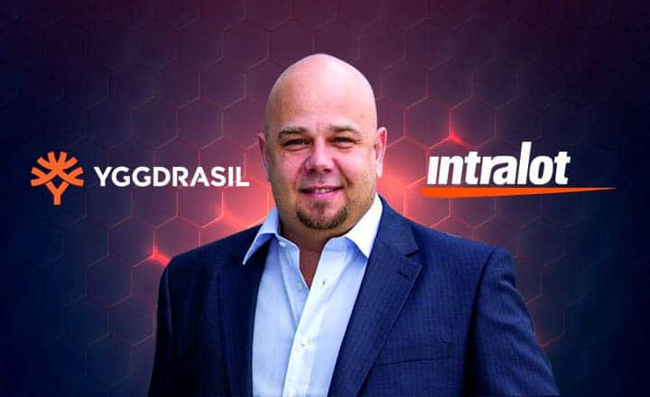 Yggdrasil to Deliver Quality Slots to Italy through Intralot Deal