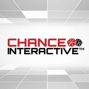 Chance Interactive
